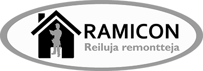Ramicon Oy